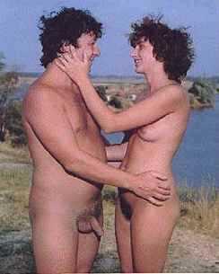 fkk bilder de sex video anal